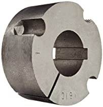 1.375 Bore Ruland SP-22-SS Two-Piece Clamping Shaft Collar 9//16 Width Stainless Steel 2 1//4 OD
