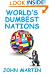 World's Dumbest Nations
