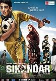 Foot-Soldier-Movie-Poster-11-x-17-Inches---28cm-x-44cm-2009-India-Style-B--Parzan-DasturAyesha-KapoorSanjay-SuriMadhavanArunoday-Singh