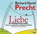 - Richard David Precht
