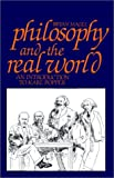 Philosophy and the Real World: An Introduction to Karl Popper (0875484360) by Magee, Bryan