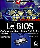 echange, troc Jorge Steffen - Le Bios