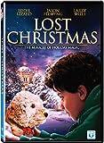 Lost Christmas [DVD] [2011] [Region 1] [US Import] [NTSC]