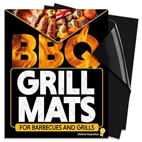 chef-remi-bbq-grill-mat-nonstick-set-of-2-16-x-13-inch
