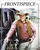img - for James Arness: An Autobiography book / textbook / text book