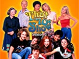 That '70s Show: The Promise Ring