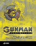 Gunman Chronicles (PC)