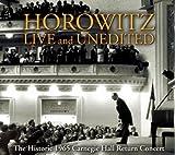 Live & Unedited [+Bonus Dvd]
