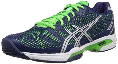 ASICS-Mens-GEL-Solution-Speed-2-Tennis-Shoe