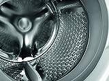 AEG-LAVAMAT-L8FE74485-Waschmaschine-Frontlader-A-97-kWhJahr-8-Kg-1400-UpM-komix-Technologie-wei
