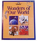 Wonders of our world (The Nature Company discoveries library)