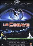 echange, troc Le Cobaye