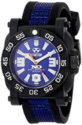 REACTOR Men's 73803 Gryphon Two-Tone Watch