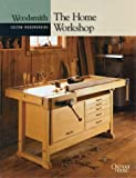 The Home Workshop (Woodsmith Custom Woodworking) - 0848726766