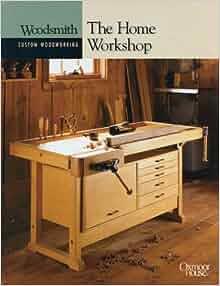 Woodworking Books Uk With Excellent Images Egorlin Com