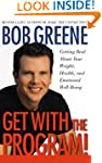 Get With the Program!: Getting Real A...