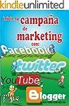 Inicie su Campa�a de Marketing con Fa...