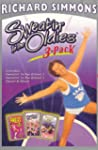 3pk: Sweatin to Oldies - DVD