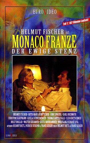 Monaco Franze Teil 6