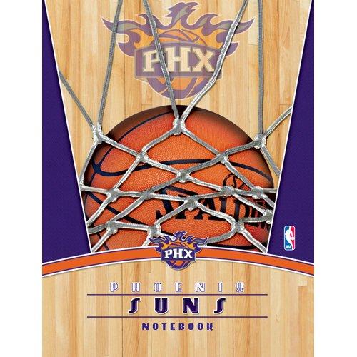 Turner Phoenix Suns Notebook (8090845)