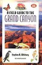 Free A Field Guide to the Grand Canyon 2nd Edition Ebook & PDF Download