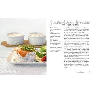 Rezepte für Zwei (Minikochbuch): Praktisch, köstlich und raffiniert (Minikochbuch R