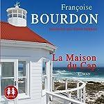 La Maison du Cap | Françoise Bourdin