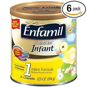 美赞臣新生儿奶粉,10美金+7.49运费,原价86,剩3罐了。