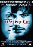 echange, troc L'Effet papillon - Edition Prestige