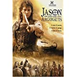 Jason & Argonauts [DVD] [2000] [Region 1] [US Import] [NTSC]by Jason London