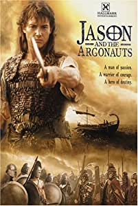 Jason and the Argonauts (Full Screen)