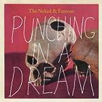 "Punching In A Dream [7"" Vinyl]"