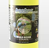 beeboo® Big Bubble Mix (1 bottle)