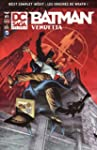 Dc Saga Pr�sente 01 Batman - Vendetta