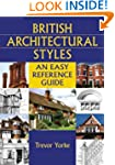 British Architectural Styles: An Easy...