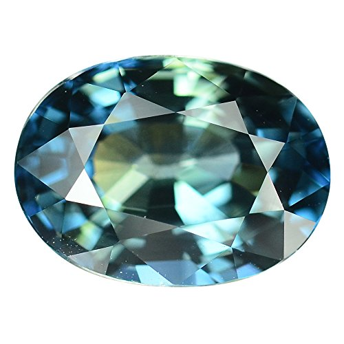312-ct-aigs-certify-rich-royal-blue-unheatedsapphire-loose-gemstone-with-glc-certify
