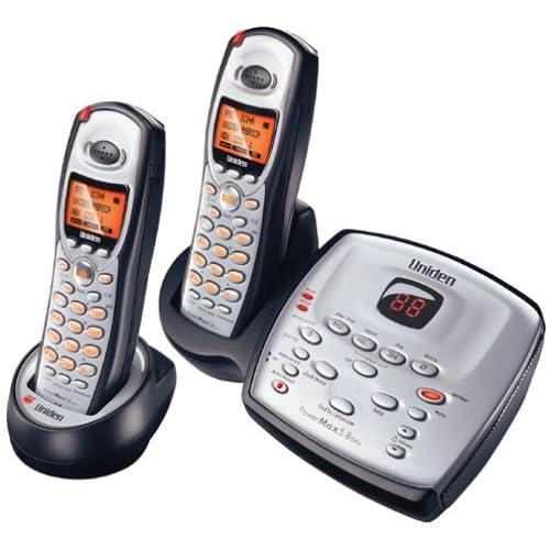 radio shack 58 ghz cordless phone manuals