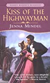 Kiss of the Highwayman (Signet Regency Romance)