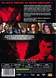 Image de La Mafia, seul contre la Cosa Nostra : L'intégrale de la saison 2