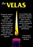 img - for Velas (Spanish Edition) book / textbook / text book