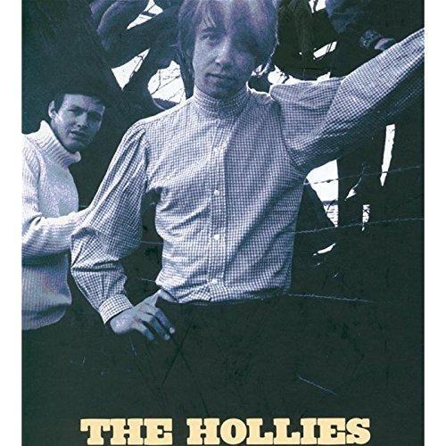 The Hollies - The Long Road Home 1963-2003: 40th Anniversary Collection - Zortam Music