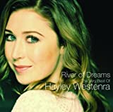 Hayley Westenra River Of Dreams - The Very Best Of Hayley Westenra