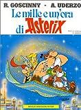 echange, troc  - Astérix chez Rahazade (version  italienne)