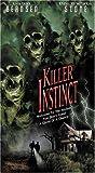 echange, troc Killer Instinct [VHS] [Import USA]
