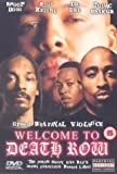 Welcome To Death Row [2001] [DVD]