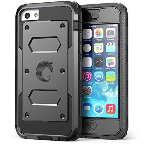 Armorbox Iphone