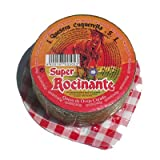 Rocinante - feta cheese - medium ripe - about 500 gr