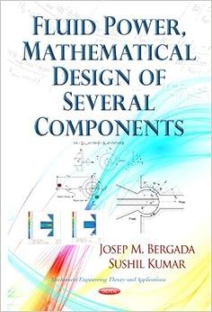 fluid power engineering book pdf