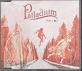 Palladium High 5