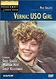echange, troc Verna - USO Girl (Broadway Theatre Archive) [Import USA Zone 1]